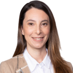 Jimena Zeballos