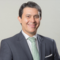 Valmy Díaz Ibarra