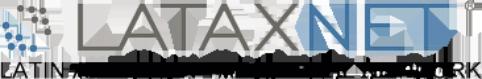 Lataxnet Logo
